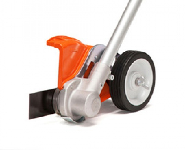 Stihl FCS-KM edge trimmer4